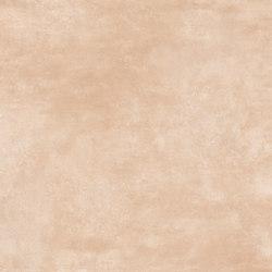 Ava - Extraordinary Size Skyline - Beige | Baldosas de cerámica | La Fabbrica