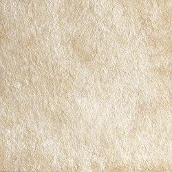 La Fabbrica - I Quarzi - Diaspro | Piastrelle ceramica | La Fabbrica