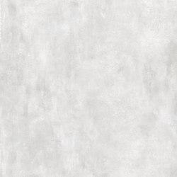 Ava - Extraordinary Size Skyline - Ghiaccio | Baldosas de cerámica | La Fabbrica