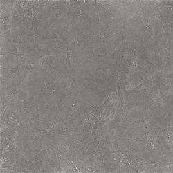 Milestone Dark Grey | Baldosas de cerámica | EMILGROUP