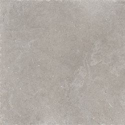 bathroom com youresomummy popular tile floor elegant grey floors in