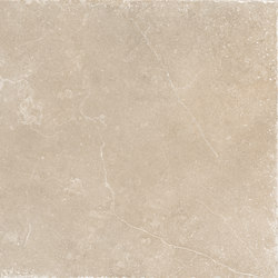 Milestone Sand | Tiles | EMILGROUP
