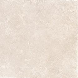 Milestone White | Piastrelle | EMILGROUP