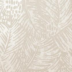 Ava - Eden - Doryfera Bianco Lucido | Slabs | La Fabbrica