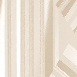 Ava - Eden - Concept Vaniglia Lucido | Platten | La Fabbrica