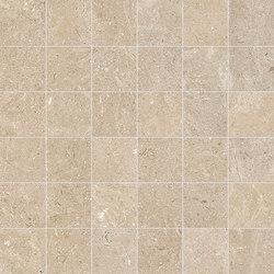 Milestone Sand Mosaico | Mosaici | EMILGROUP