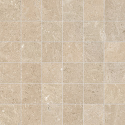 Milestone Sand Mosaico | Mosaicos de cerámica | EMILGROUP