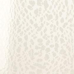 Ava - Eden - Bianco Lucido Isper | Planchas | La Fabbrica