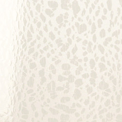 Ava - Eden - Bianco Lucido Isper | Ceramic panels | La Fabbrica