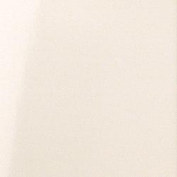 Ava - Eden - Vaniglia Lucido | Panneaux | La Fabbrica