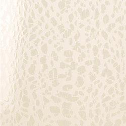 Ava - Eden - Vaniglia Lucido Isper | Ceramic panels | La Fabbrica