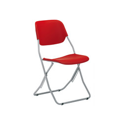 Campus 2401 | Multipurpose chairs | Stechert Stahlrohrmöbel