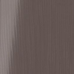 Ava - Eden - Fandango Lucido Plissè | Slabs | La Fabbrica