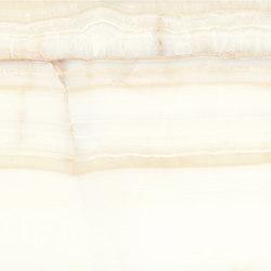 Ava - Aesthetica - Wilde | Ceramic panels | La Fabbrica