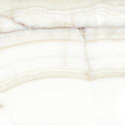Ava - Extraordinary Size - Onici - Aesthetica Hegel | Baldosas de cerámica | La Fabbrica