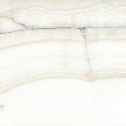 Ava - Extraordinary Size - Onici - Aesthetica Hegel | Keramik Fliesen | La Fabbrica