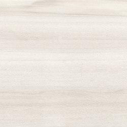 Millelegni White Toulipier | Keramik Fliesen | EMILGROUP