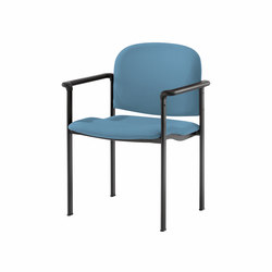 Care Vint 1760/10 | Elderly care chairs | Stechert Stahlrohrmöbel