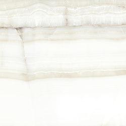 Ava - Extraordinary Size - Onici - Aesthetica Hegel | Ceramic tiles | La Fabbrica