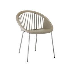 Giulia | Chaises | Scab Design