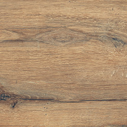Millelegni Scottish Oak | Keramik Fliesen | EMILGROUP