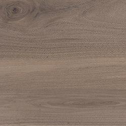 Millelegni Noce Selvatico | Floor tiles | EMILGROUP