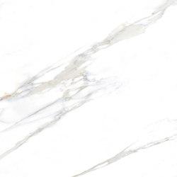 Ava - Extraordinary Size - I Marmi - Calacatta | Baldosas de cerámica | La Fabbrica