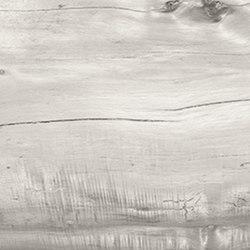 Millelegni Grey Ash | Carrelage pour sol | EMILGROUP