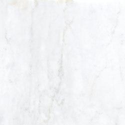 Ava - Extraordinary Size I Marmi - Bernini | Baldosas de cerámica | La Fabbrica