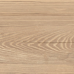 Millelegni Larch | Ceramic tiles | EMILGROUP