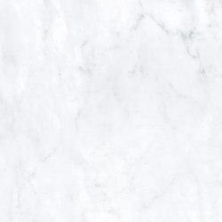 Ava - Extraordinary Size - I Marmi - Bernini | Baldosas de cerámica | La Fabbrica