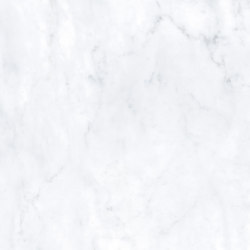 Ava - Extraordinary Size - I Marmi - Bernini | Ceramic tiles | La Fabbrica