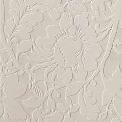 Ava - Axel - Arabesque Sabbia Satinato | Ceramic tiles | La Fabbrica