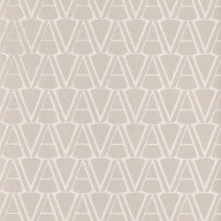 Ava - Axel - Firma Sabbia Satinato | Ceramic tiles | La Fabbrica