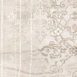 Millelegni Listone White Toulipier | Ceramic tiles | EMILGROUP