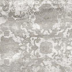 Millelegni Listone Grey Ash | Ceramic tiles | EMILGROUP