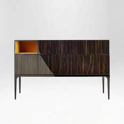 Madison Madia | Sideboards / Kommoden | Rossato