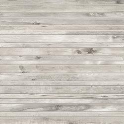 Millelegni Listelli Grey Ash | Keramik Fliesen | EMILGROUP