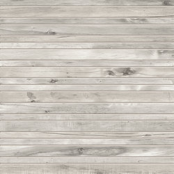 Millelegni Listelli Grey Ash | Piastrelle ceramica | EMILGROUP