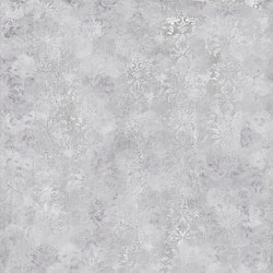 Ava - Wallpaper Flexy - Milano Grigio | Wall coverings | La Fabbrica