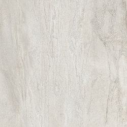 La Fabbrica - Icon - Oyster | Carrelage céramique | La Fabbrica