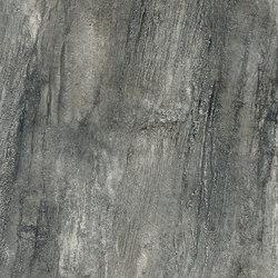 La Fabbrica - Icon - Charcoal | Keramik Fliesen | La Fabbrica