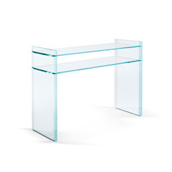 Quiller Console | Console tables | Tonelli