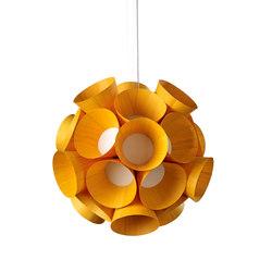 Dandelion S | Allgemeinbeleuchtung | lzf