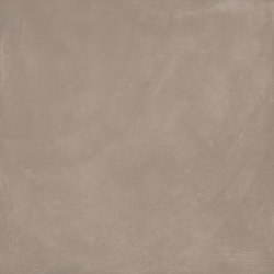 Architect Resin Hong Kong Taupe | Tiles | EMILGROUP