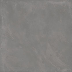 Architect Resin London Smoke | Ceramic tiles | EMILGROUP