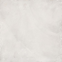 Architect Resin Tokyo White | Baldosas de cerámica | EMILGROUP