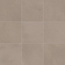 Architect Resin Mosaico Hong Kong Taupe | Ceramic mosaics | EMILGROUP
