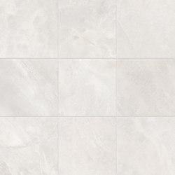 Architect Resin Mosaico Tokyo White | Mosaïques céramique | EMILGROUP