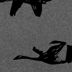 Aquatic Goose | Telas | Kurage